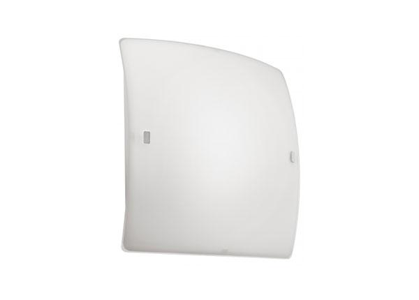 Plafondivalaisin LED BORGO 2 MV-126993