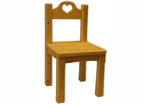 Lasten tuoli KRISSU RK-127101