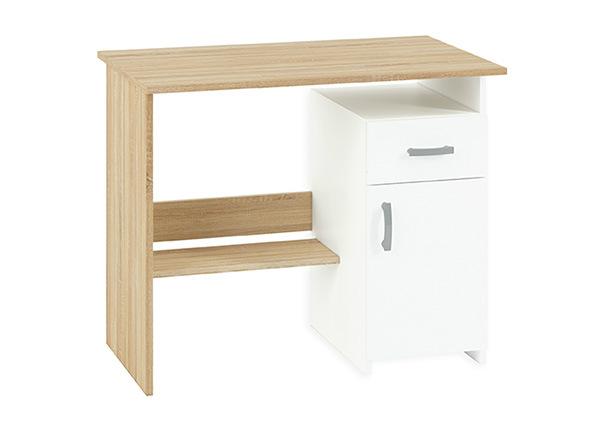 Työpöytä TF-127122