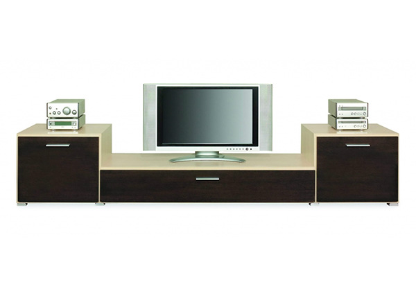 TV-taso FOSCARI TF-127229