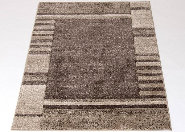 Matto 120x170 cm RU-127261