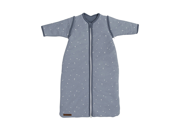 Kapalopussi LITTLE STARS BLUE 90 cm LC-127343
