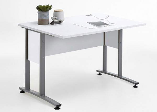 Työpöytä CALVIA 1