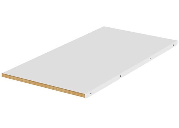 Ruokapöydän jatko-osa DOT AQ-127512