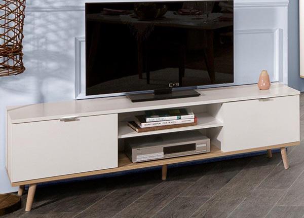 TV -taso CM-127925