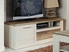 TV -taso TF-127984