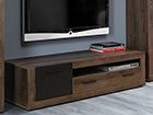 TV-taso TF-128030
