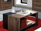 Sohvapöytä TF-128034
