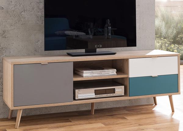 TV-taso CM-128091