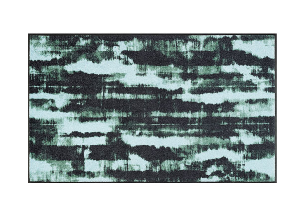 Matto FUSION 75x120 cm A5-128129