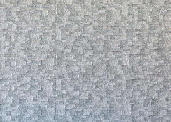 Fleece-kuvatapetti STONES 360x270 cm ED-128203