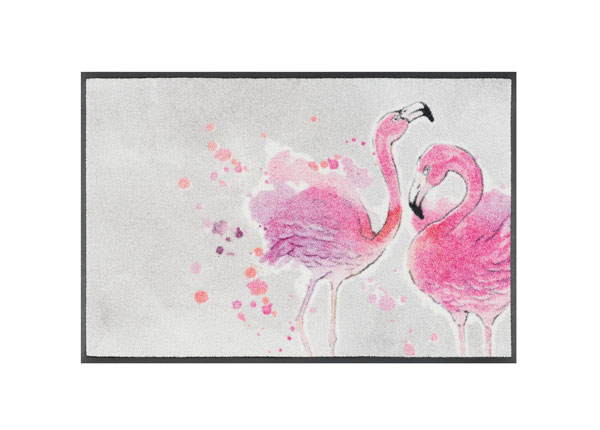 Matto FLAMINGO