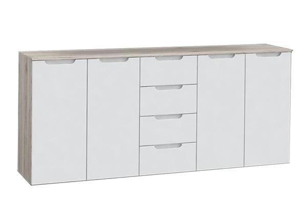 Lipasto TF-128265