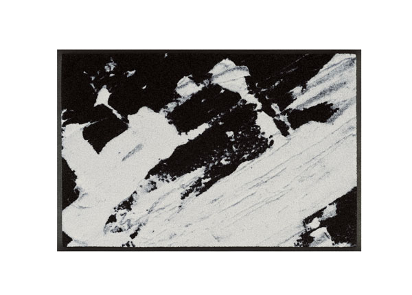 Matto PASTOSA 50x75 cm A5-128292