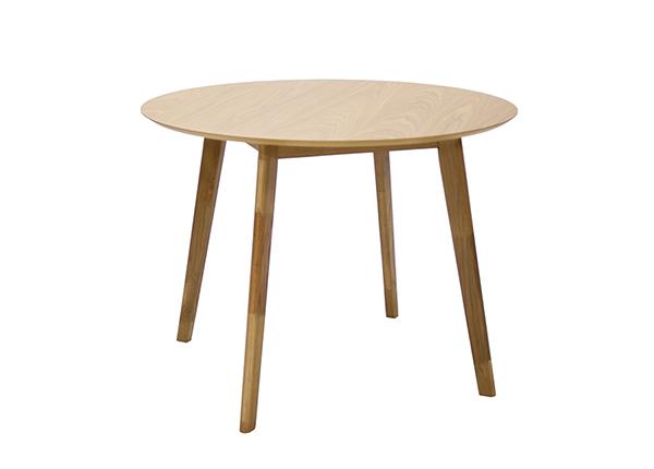 Pöytä LEON EV-128409