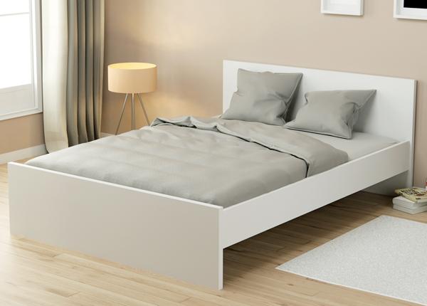 Sänky HAVEN 140x200 cm MA-128497