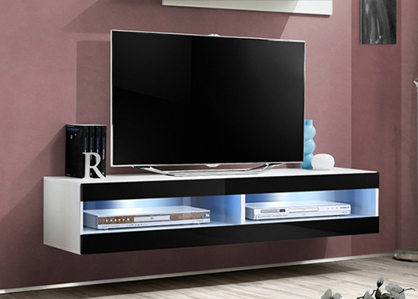 TV-taso TF-128558