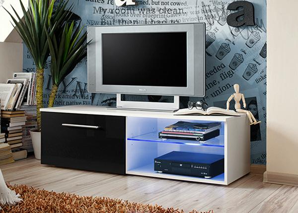 TV-taso TF-128614