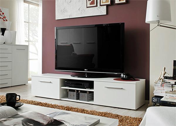 TV-taso TF-128624