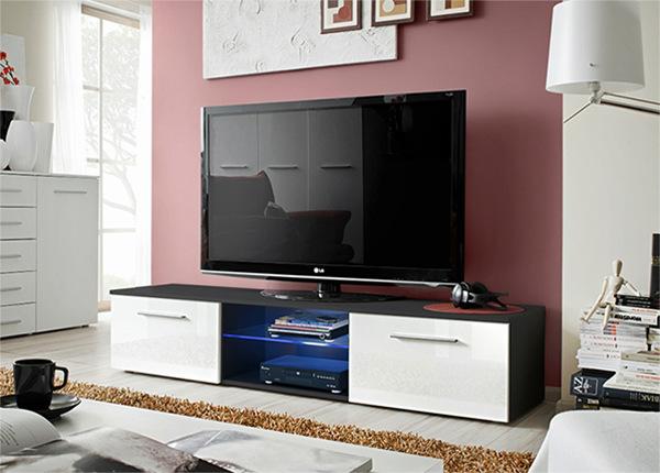 TV-taso TF-128630