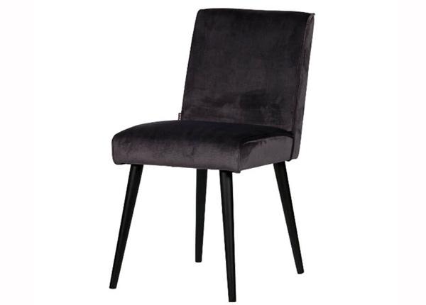 Tuoli SARA AQ-128636