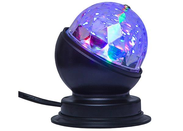 Discopallo pöydälle AA-128740