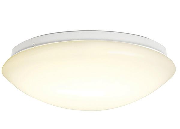 LED kattoplafondi Ø 28 cm AA-128742