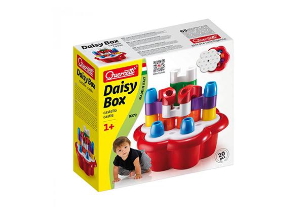 Palikkalaatikko DAISY KE-128953