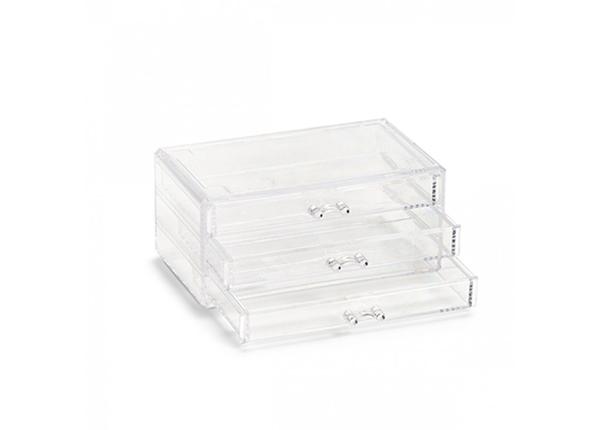 Säilytyslaatikko GB-129063