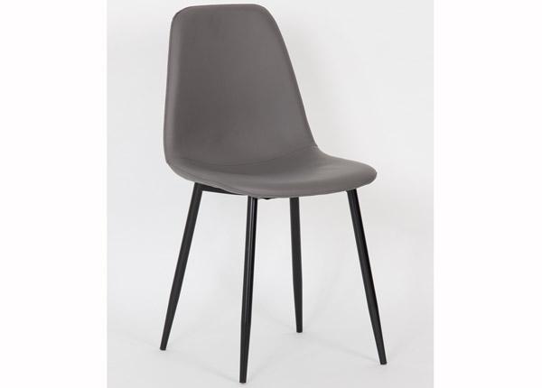 Tuoli RU-129089
