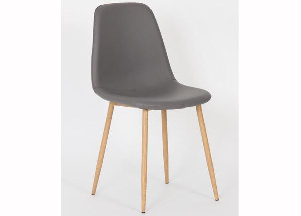 Tuoli RU-129091