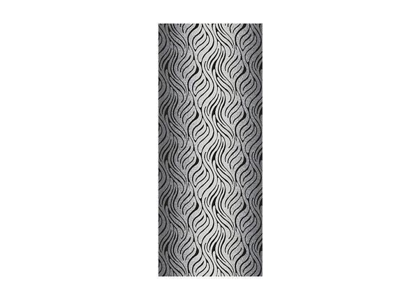 Eteismatto LINDA 80x150 cm