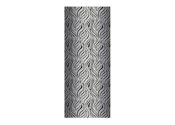 Eteismatto LINDA 80x250 cm