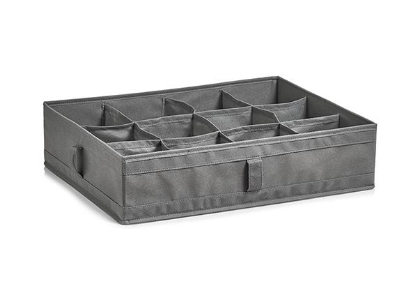 Säilytyslaatikko / laatikon jakaja GB-129102