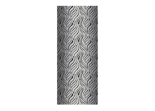 Eteismatto LINDA 67x150 cm