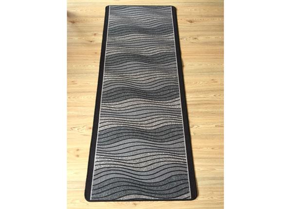 Eteismatto LAINE 67x150 cm