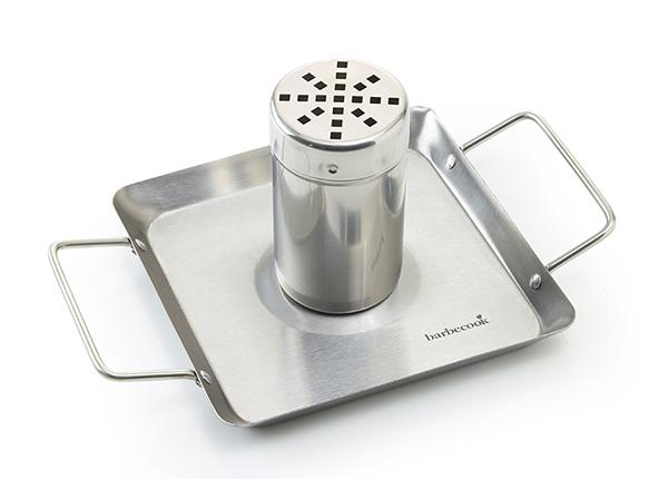 Kanan grillausteline BARBECOOK TE-129385