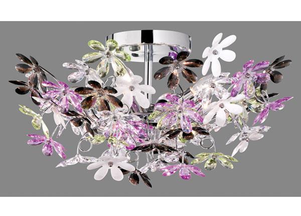 Kattovalaisin FLOWER EW-129439