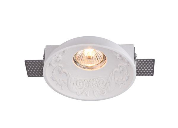 Upotettava valaisin DOWN LIGHT EW-129472