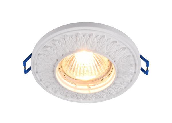 Upotettava valaisin DOWN LIGHT EW-129489