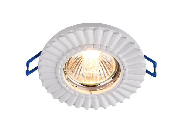 Upotettava valaisin DOWN LIGHT EW-129493