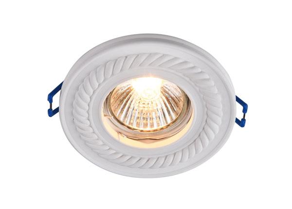 Upotettava valaisin DOWN LIGHT EW-129498