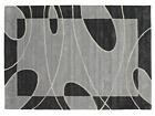 Villamatto ELLIPSI 140x200 cm NA-12954