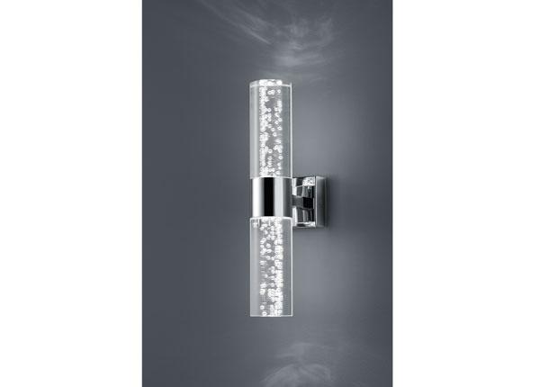 Seinävalaisin H2O BOLSA EW-129698