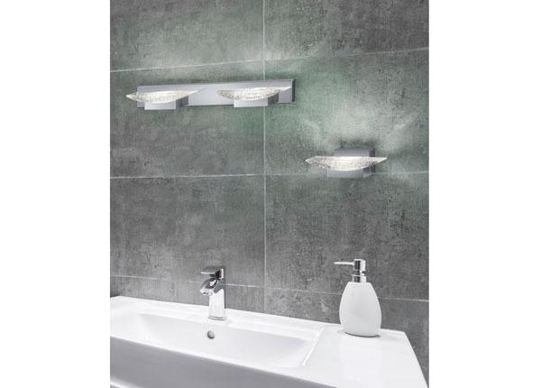 Seinävalaisin H2O HELEN EW-129703
