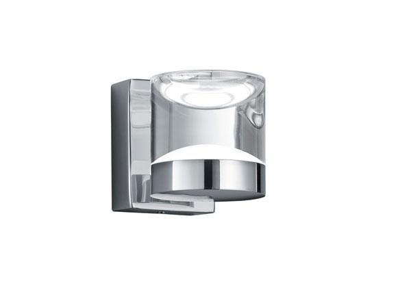 Seinävalaisin H2O BRIAN EW-129705