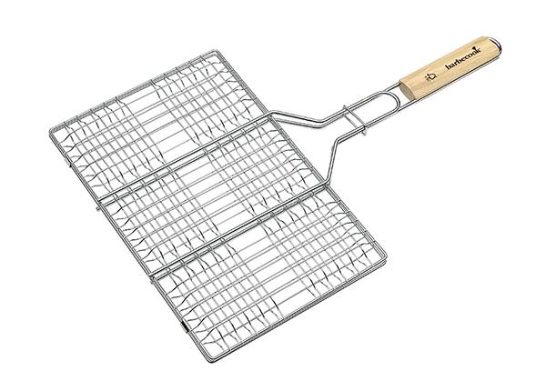 Grillihalsteri BARBECOOK FSC 35x23 cm TE-129830