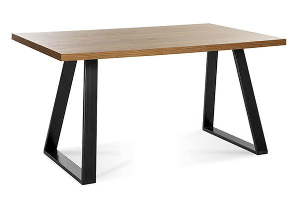Ruokapöytä 90x150 cm TF-129931