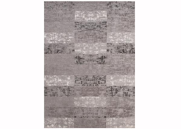 Magic home matto ANZE 160x230 cm TS-129985