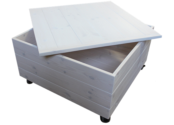 Säilytyslaatikko MP-130041